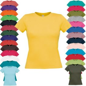 Textil